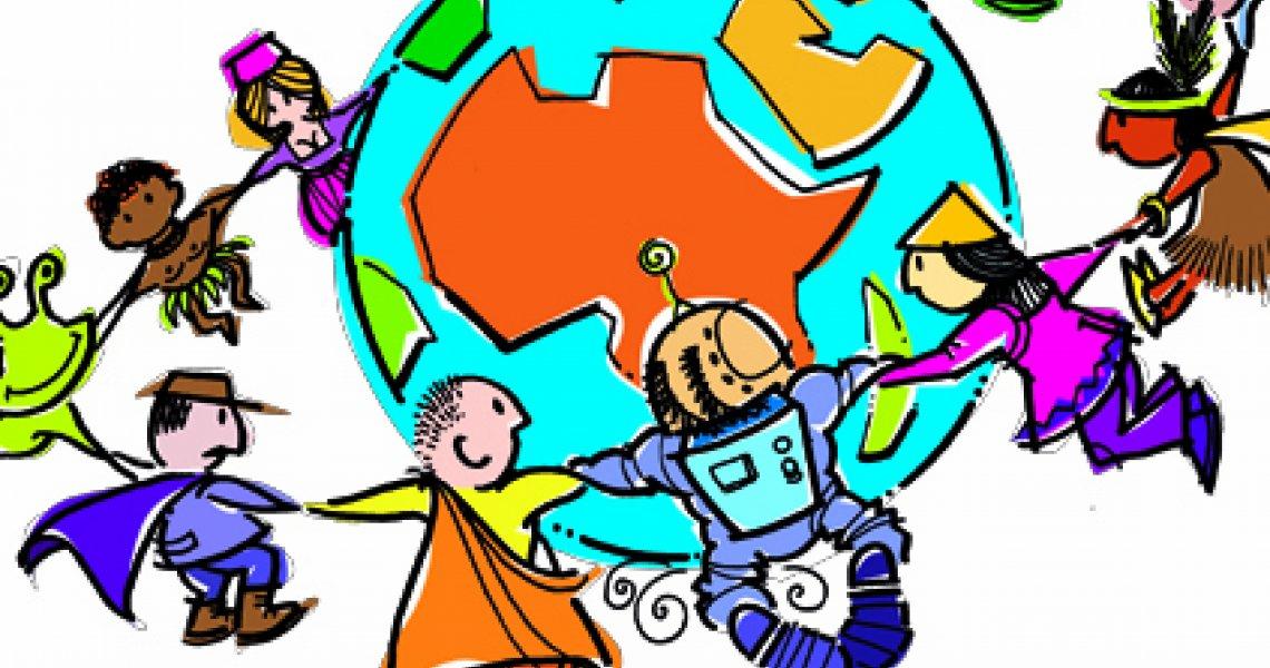 Varie iniziative rivolte agli studenti a cura di varie organizzazioni del territorio