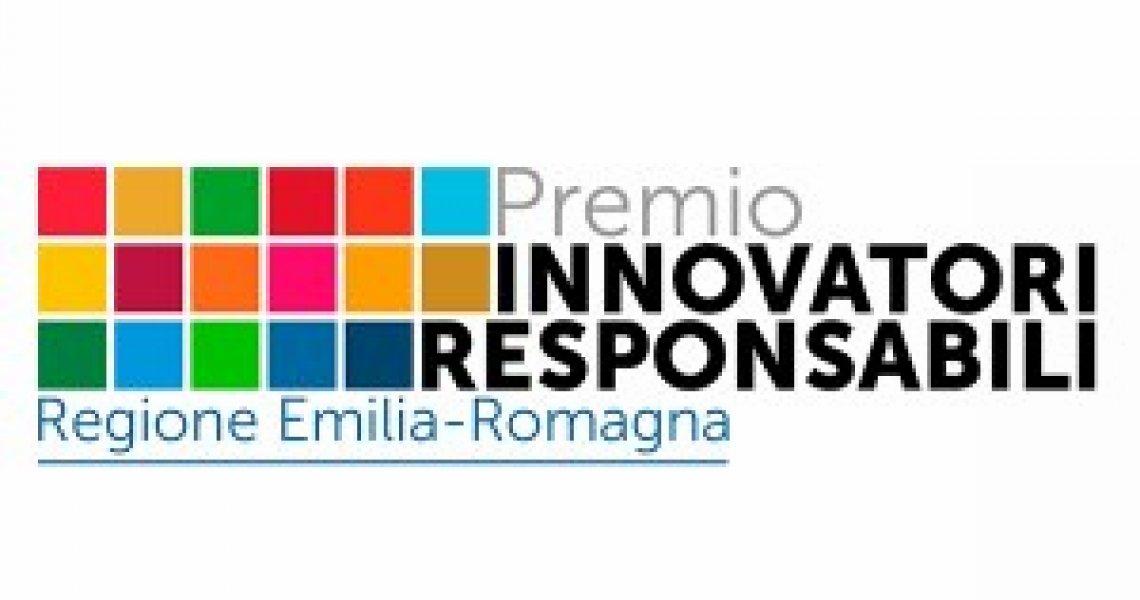 Premio regionale Innovatori Responsabili - VII edizione