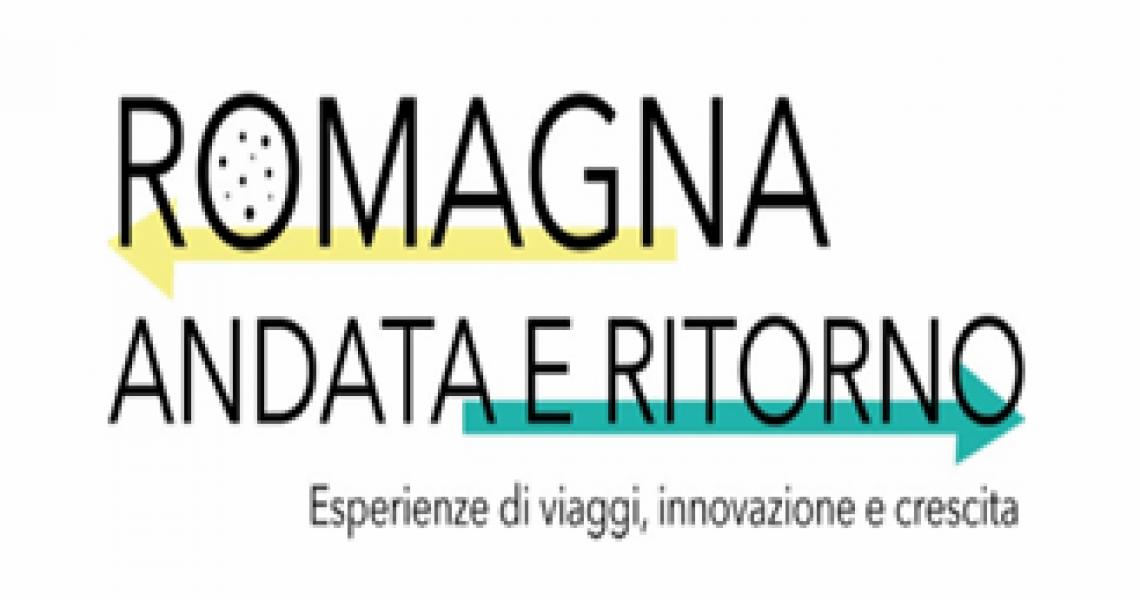 Romagna andata e Ritorno