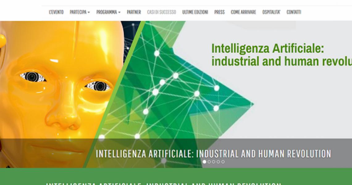 Torna a Bologna il Salone R2B – Research to Business