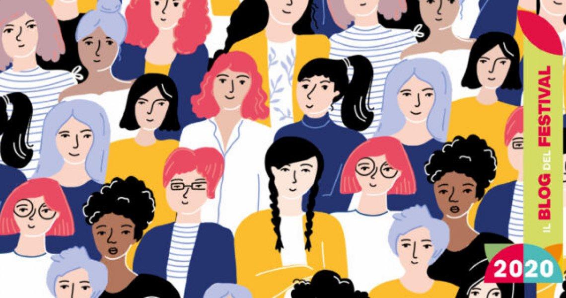 Strumenti per la video-didattica: Contrasto a stereotipi e discriminazioni di genere