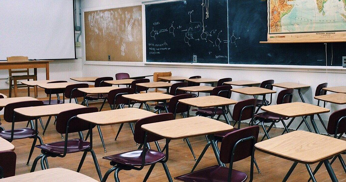 A Rimini le scuole pronte ad accogliere tutti in sicurezza