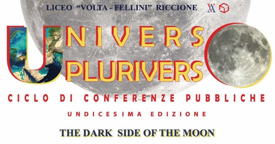 UNIVERSO/PLURIVERSO