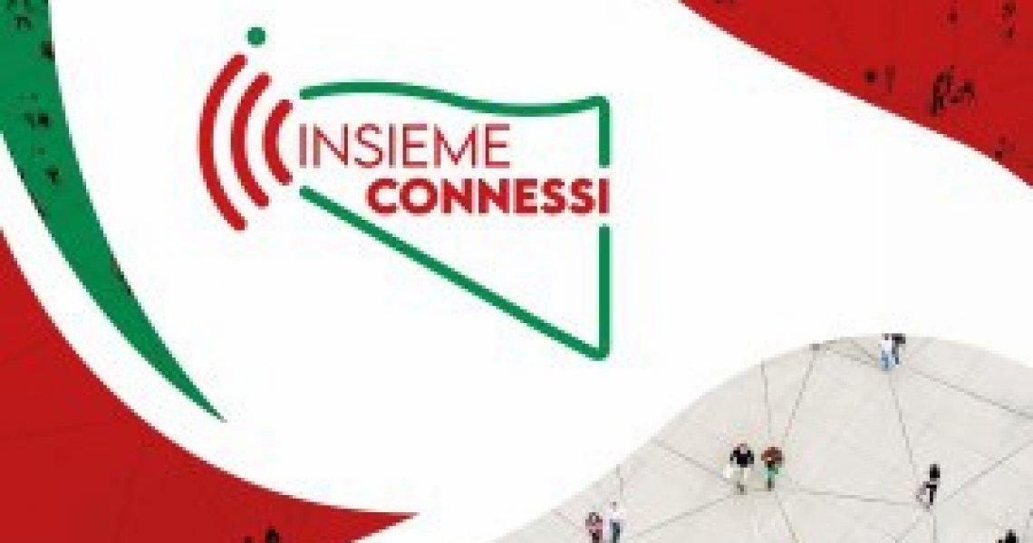 """""""Insieme Connessi"""""""