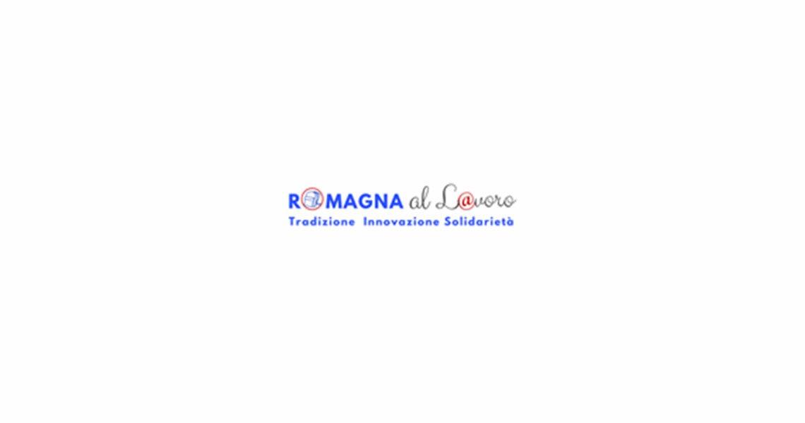 """""""Romagna al L@voro"""" iniziative di orientamento negli istituti secondari di primo grado"""