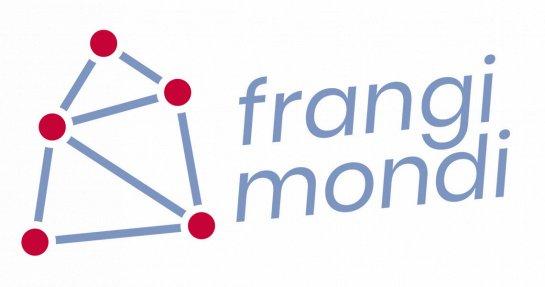 Frangimondi | per insegnanti e formatori