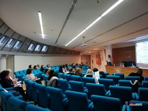21 e 24 ottobre 2019 - Seminari per docenti delle scuole secondarie