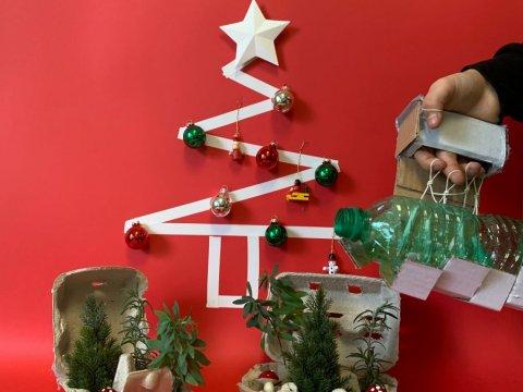 Marketing a Natale - 2019