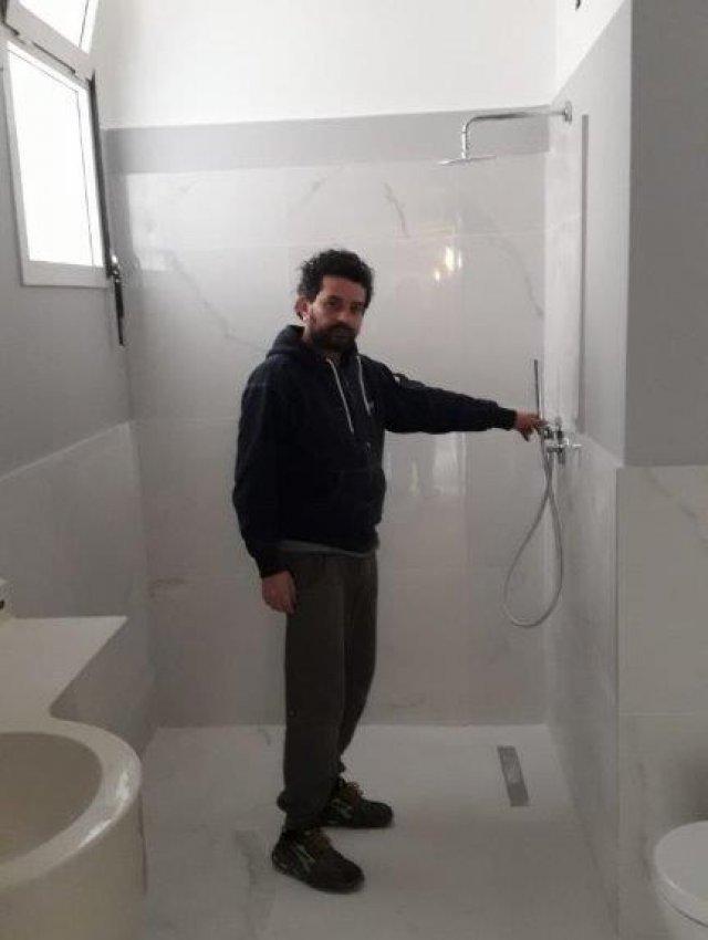 Come si diventa un idraulico